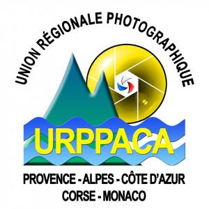 Union Régionale 13 - Provence-Alpes-Côte d'Azur-Corse-Monaco