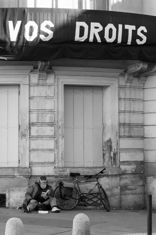 Lecture de Christian Izzo - Photo Club de Martigues