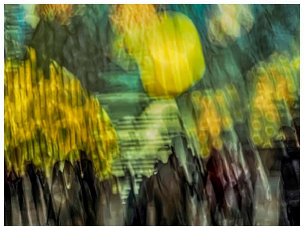 Floule - - Pierre-François Bellettini - Images Expressions - Cagnes sur Mer