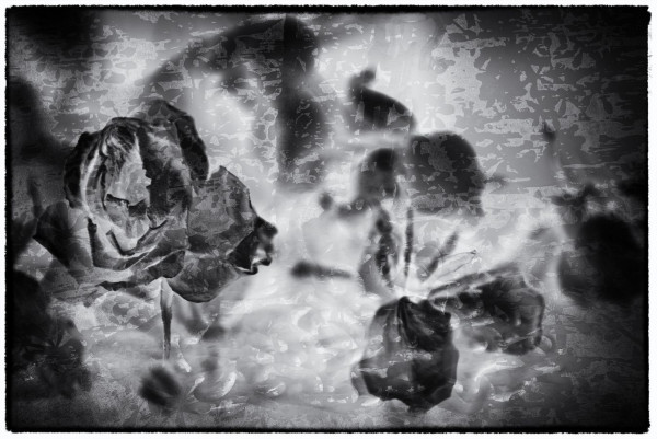 Effet texture d'Isabelle Filippi - PC Antoine Santoru-Port de Bouc