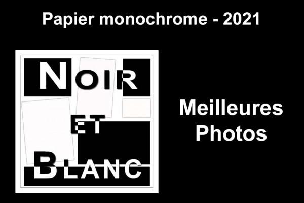 Monochrome Papier - Les meilleures photos