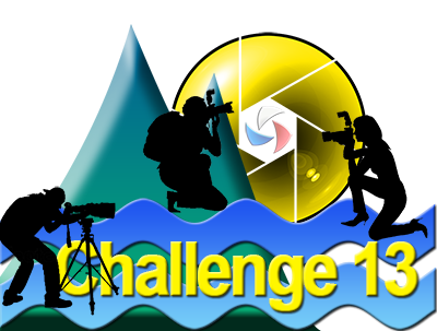 """Challenge 13 - Défi N° 6 - """" La vieillesse """""""