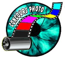 Tous les concours photo de l'UR 13 sont terminés