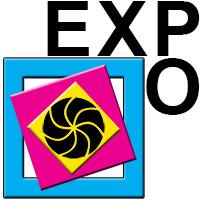 Exposition ZOU MAÏ